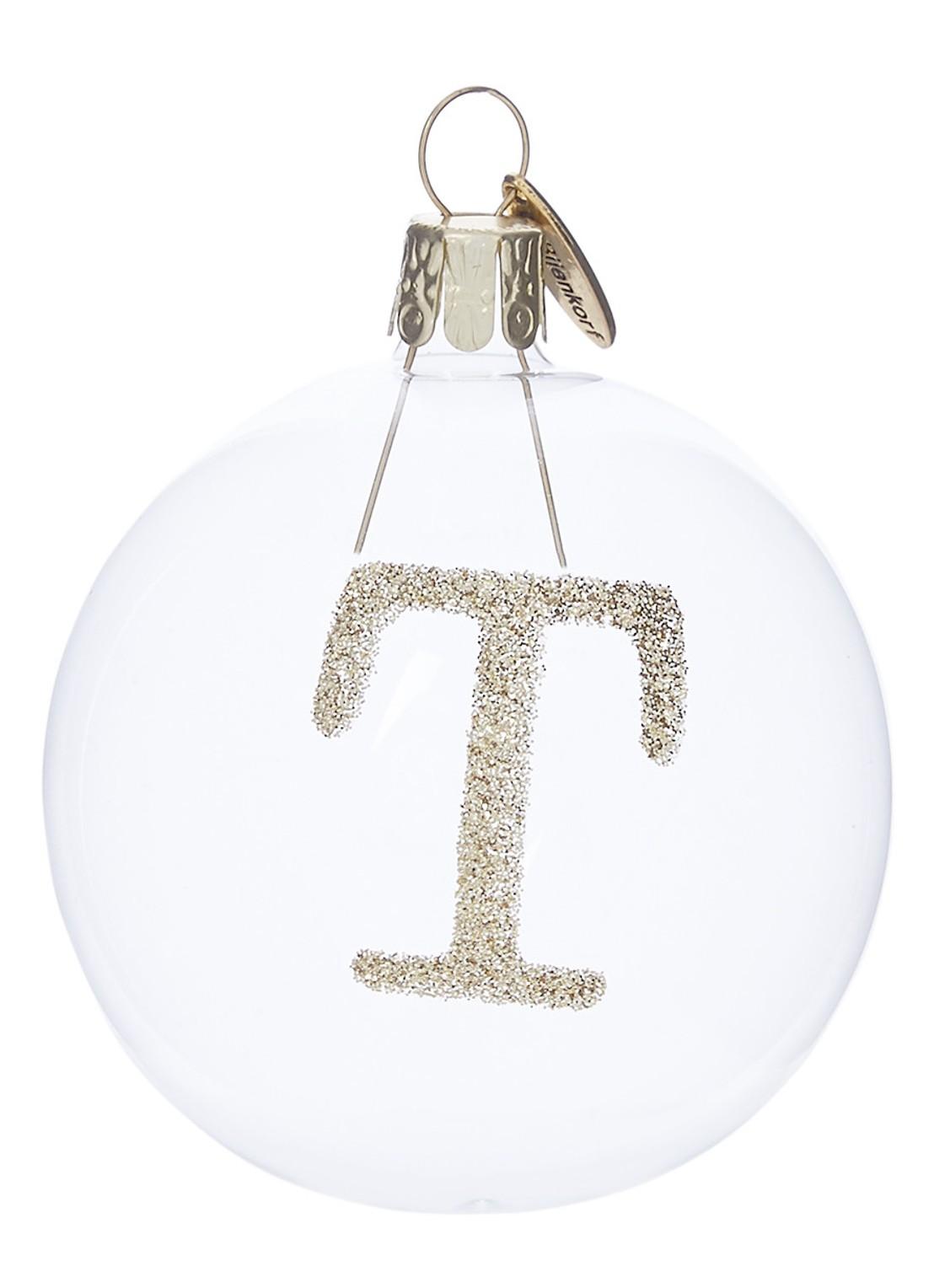 de-bijenkorf-kerstbal-letter-t-6-cm