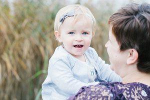 NG photography - Zwangerschapsreportage Naomi-16